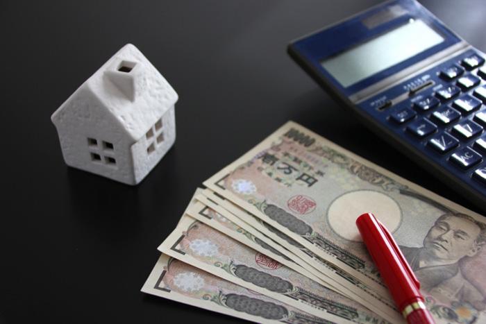 姫路の注文住宅建築予算は?